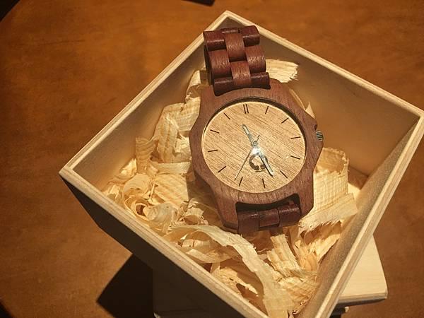 手錶試戴照_4925.jpg