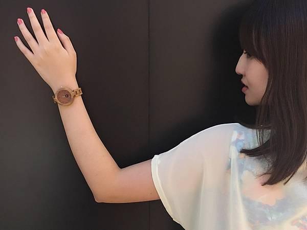 手錶試戴照_6917.jpg