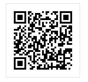 1484550384536.jpg