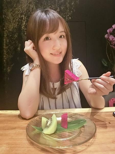 S__20144174.jpg