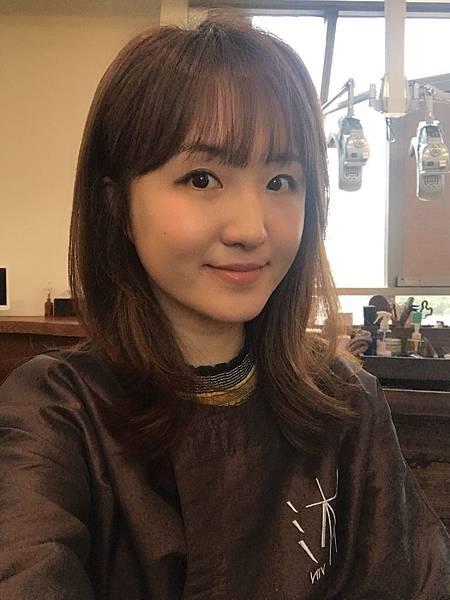 Vin hair salon_190424_0014_0.jpg
