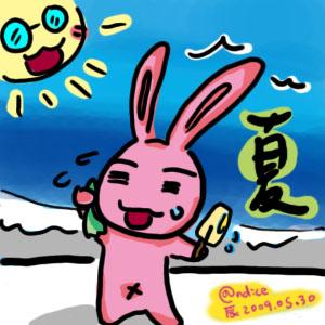 20090530大頭_夏_兔子.jpg