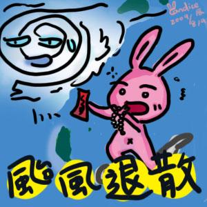 20090808颱風大頭.jpg