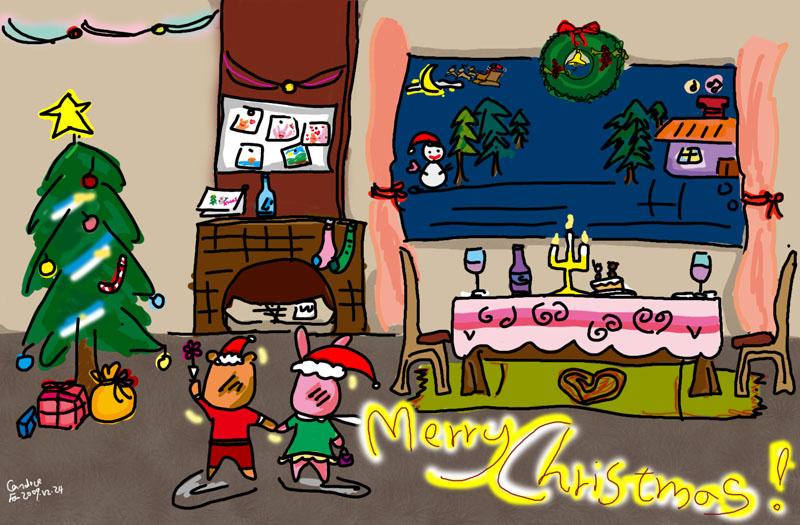 2009聖誕圖拷貝800.jpg