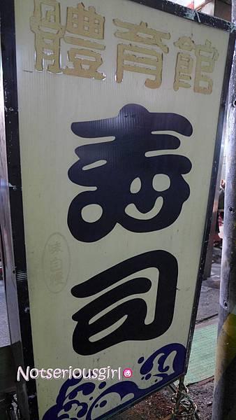 0223_05