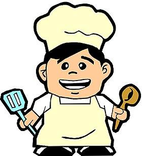 廚師1.JPG