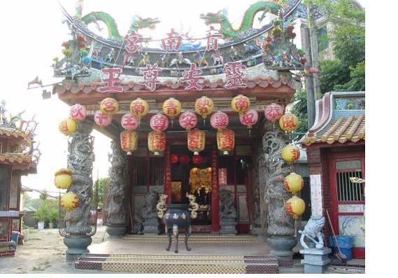 青南宮-門口.JPG