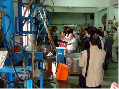 米粉廠房展售及生產空間現1.JPG