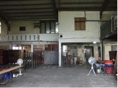 米粉廠房展售及生產空間現5.JPG