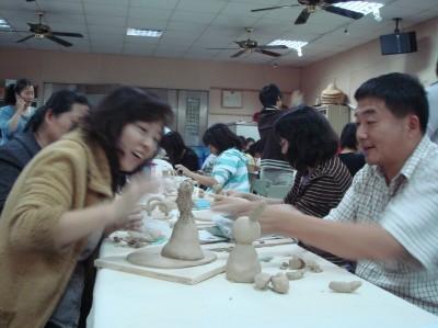 陶土製作2.jpg