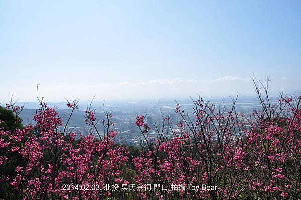 2014-02-03 10_Fotor - 24.jpg