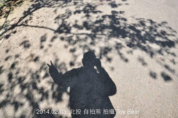 2014-02-03 11_Fotor - 33.jpg