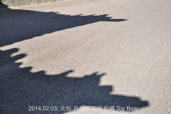 2014-02-03 11_Fotor - 42.jpg