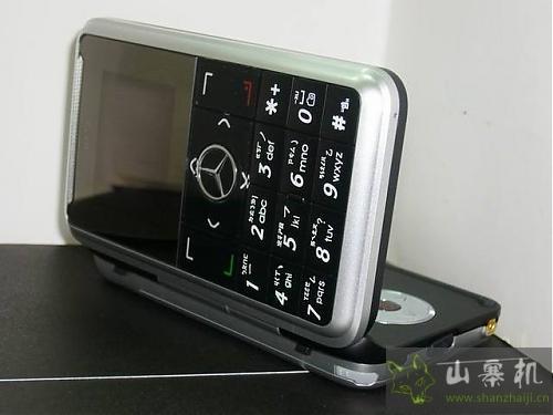 telph-30.jpg