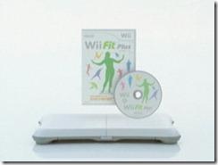 wii_fit_plus