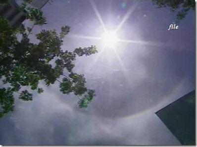 2010-05-24_091623