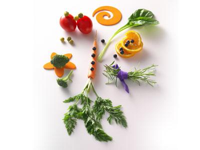 蔬果圖003.jpg