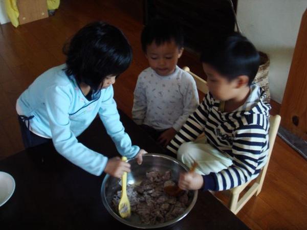 烹飪日001.jpg