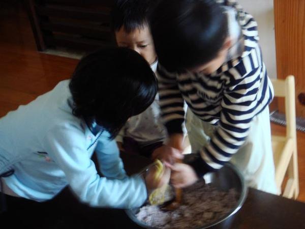 烹飪日002.jpg