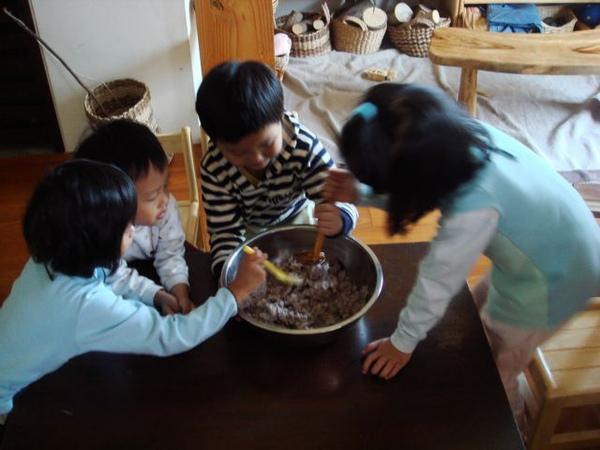 烹飪日003.jpg