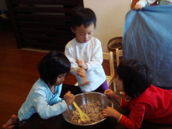烹飪日006.jpg