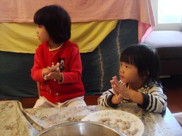 烹飪日010.jpg
