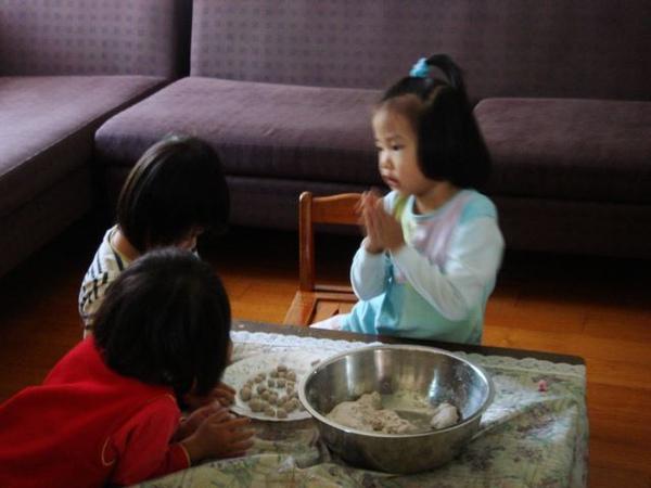 烹飪日011.jpg