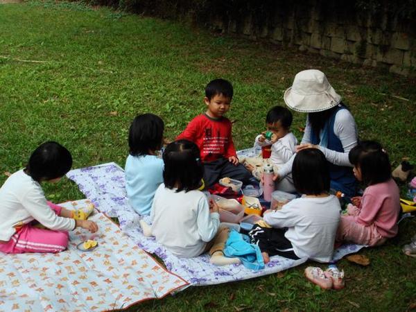 野餐001.jpg