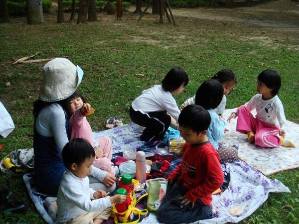 野餐003.jpg
