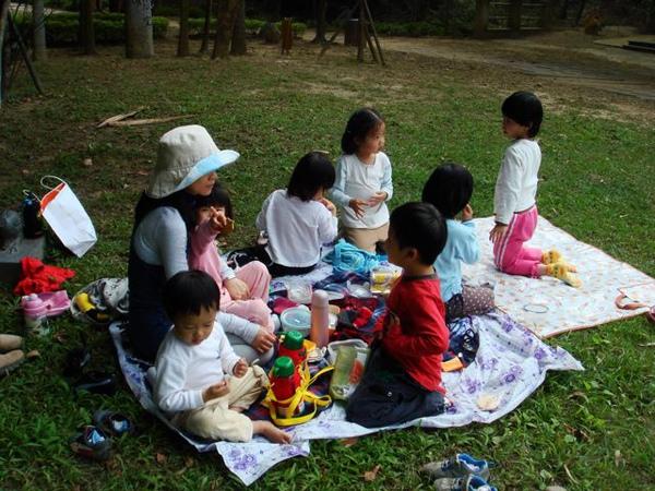 野餐004.jpg