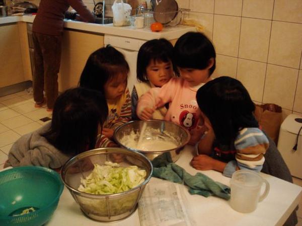 蔬菜餅005.jpg