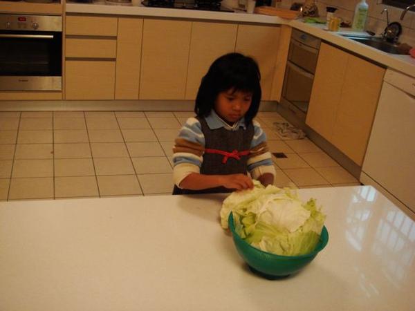 蔬菜餅003.jpg