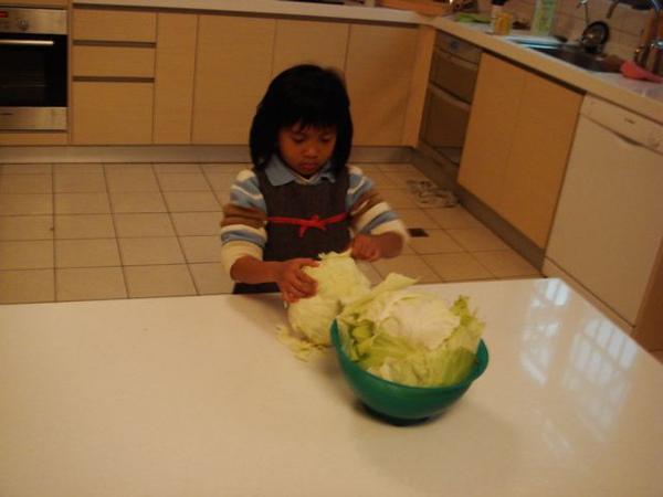 蔬菜餅004.jpg