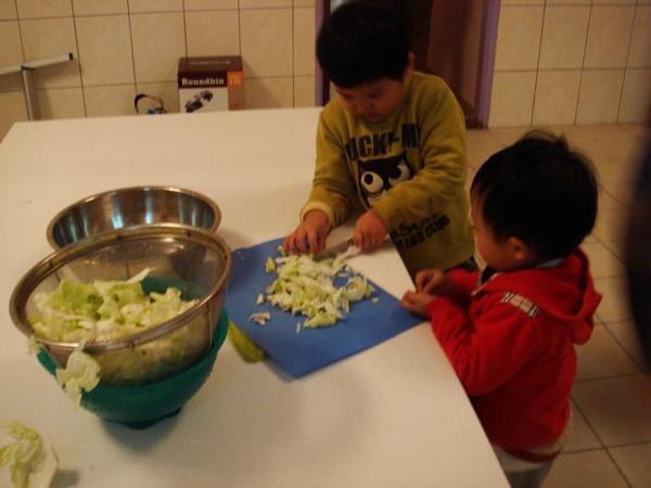 蔬菜餅006.jpg