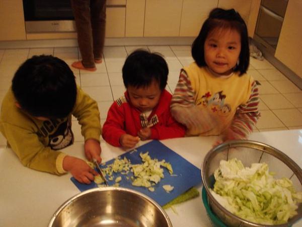 蔬菜餅002.jpg