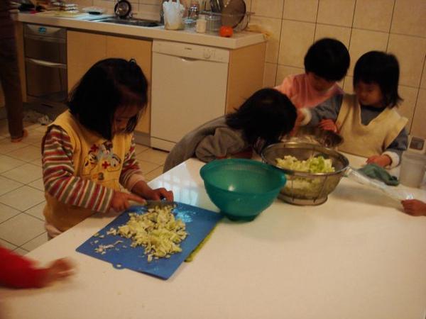 蔬菜餅008.jpg