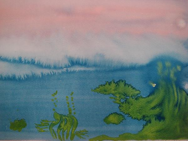 魔幻海洋.JPG