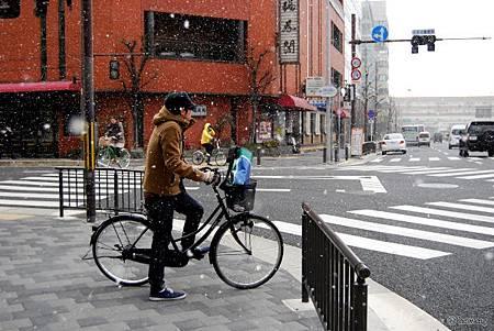10_Japan002.jpg
