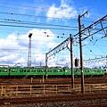 12_Japan014.jpg
