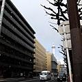 30_Japan001.jpg
