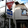 44_Japan004.jpg