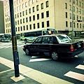 44_Japan015.jpg