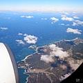 54_Japan011.jpg
