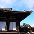 00_Japan010.jpg