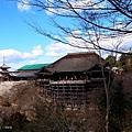 00_Japan013.jpg