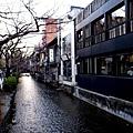 16_Japan024.jpg