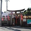 18_Japan019.jpg