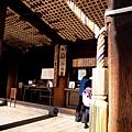22_Japan034.jpg