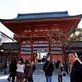24_Japan029.jpg