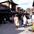 28_Japan009.jpg